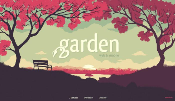 gardenestudio