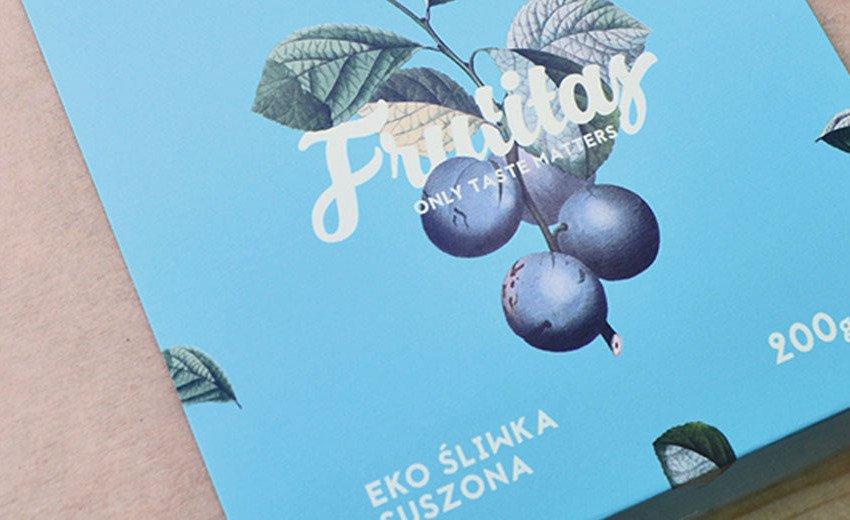 Okładka artykułu Cudze chwalicie, swego nie znacie — Inspirujące projekty Polaków #10