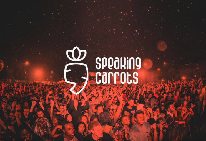 carrots-01