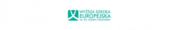 Wyższa-Szkoła-Europejska-im.-ks.-Józefa-Tischnera