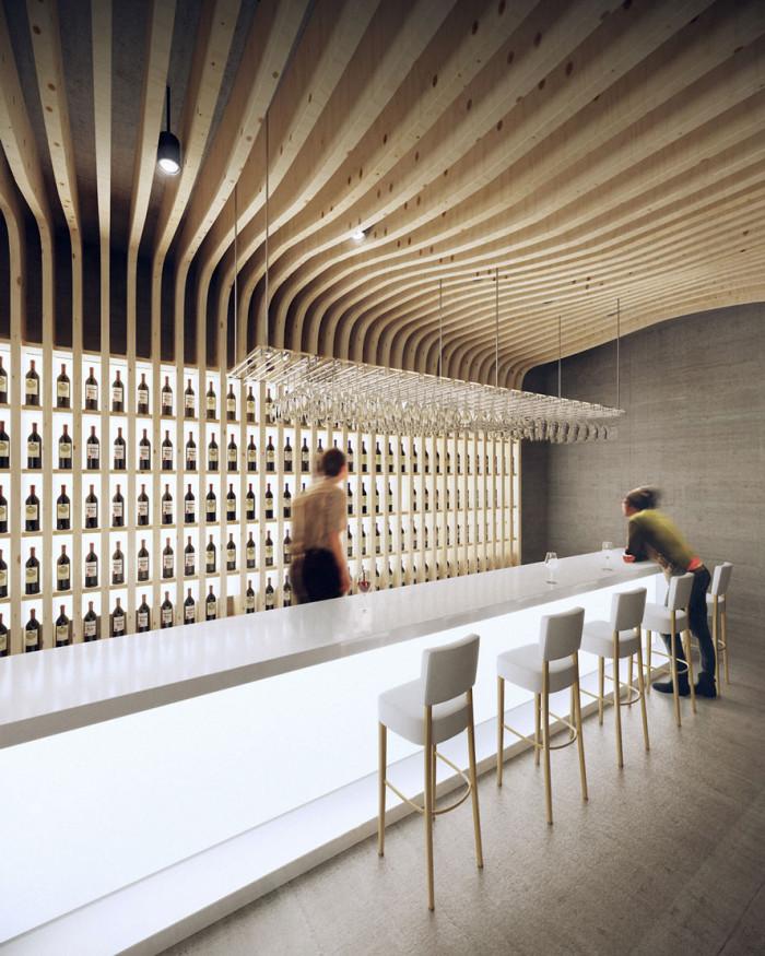 wine-03