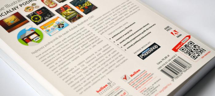 05 Adobe-Illustrator-CS6-PL-Oficjalny-podrecznik-recenzja