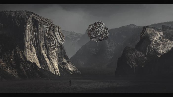 tworzymy-abstrakcyjny-krajobraz-za-pomoca-techniki-matte-painting-06