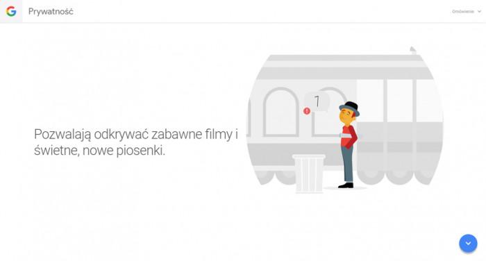 prywatnosc-google