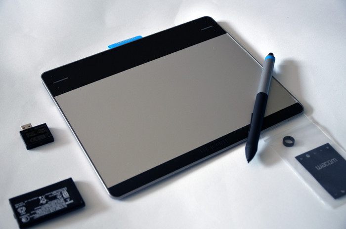 Tablet-Piorkowy-Wacom-Intuos-Pen&Touch-S-CTH-480S-3