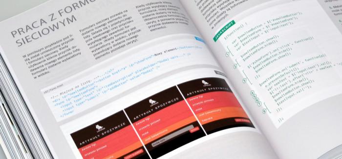 javascript-i-jquery-interaktywne-strony-www-dla-kazdego-recenzja (4)