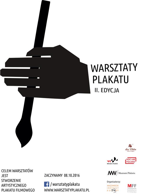 Warsztaty_Plakatu_2016_II_EDYCJA_A3