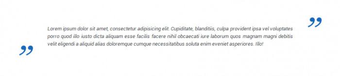 cytat-blokowy-css-html
