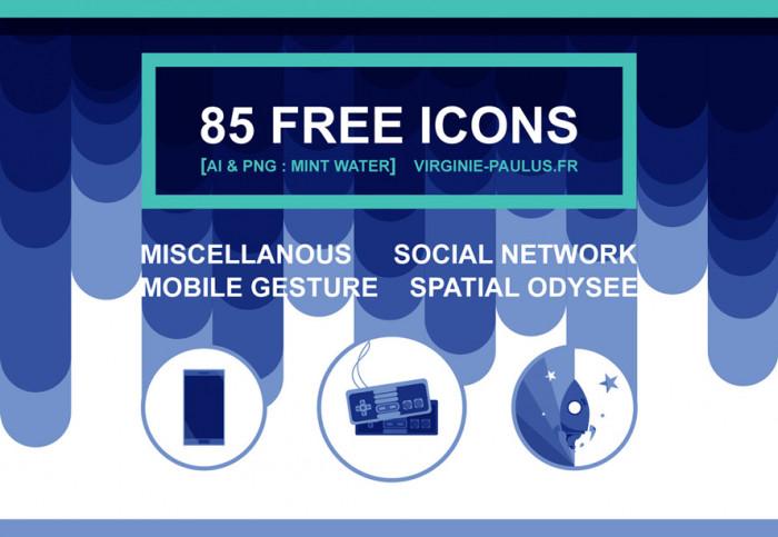 85-free-icons