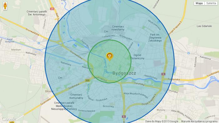 04-mapa-na-stronie-internetowej-przy-wykorzystaniu-google-maps-api