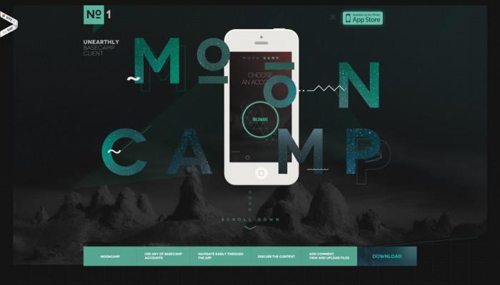 mooncampapp