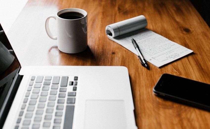 Okładka artykułu Co nowego dla projektantów? — Ciekawe linki na marzec 2019