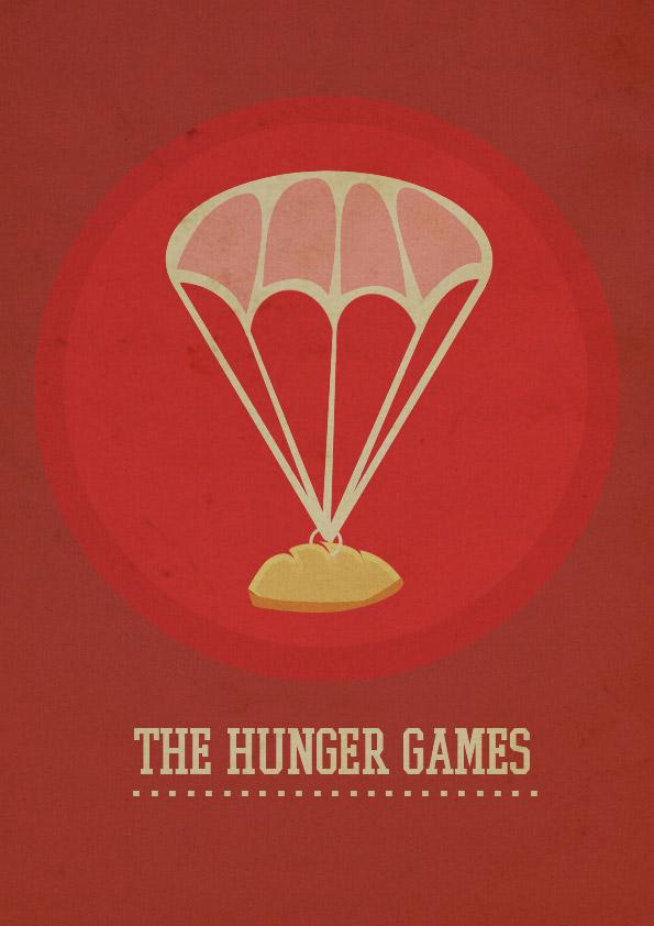 1-hunger