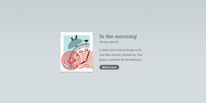 Free-stamp-psd-including-live-demo