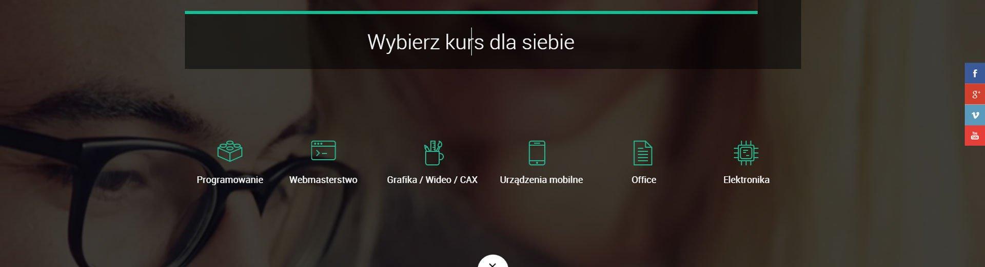 Okładka artykułu Videopoint.pl — Nowa inicjatywa wydawnictwa Helion