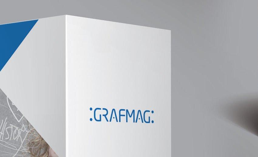 Okładka artykułu Tworzymy mockup ulotki — Z wykorzystaniem obiektów inteligentnych