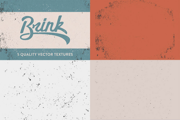 5-Quality-Vector-Textures-for-Access-All-Areas-Members