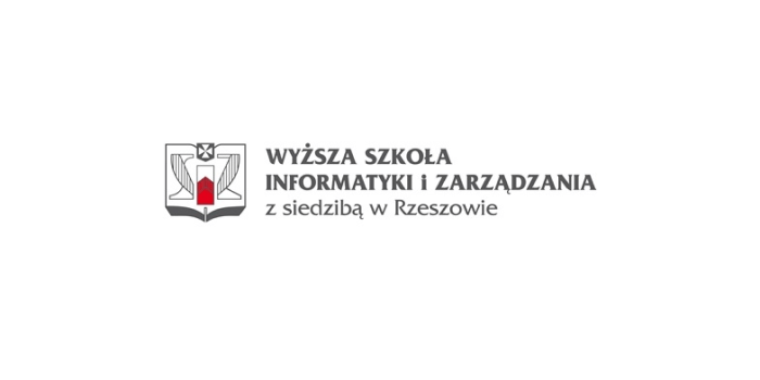 Wyższa Szkoła Informatyki i Zarządzania w Rzeszowie