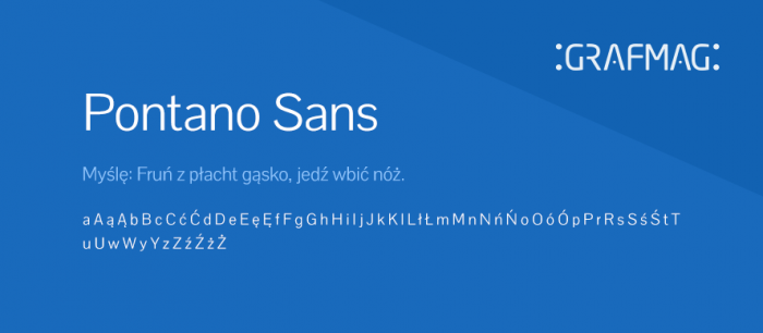Pontano-Sans