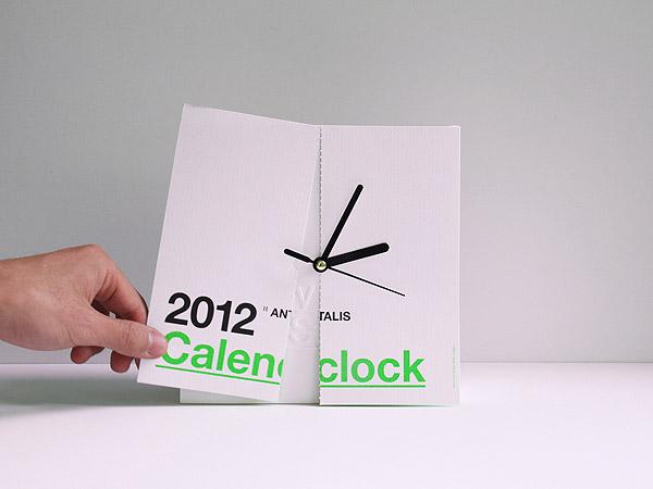 14-calenclock2