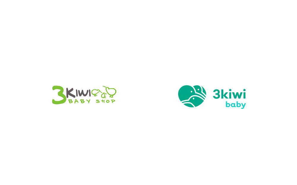 3kiwi, nuo studio