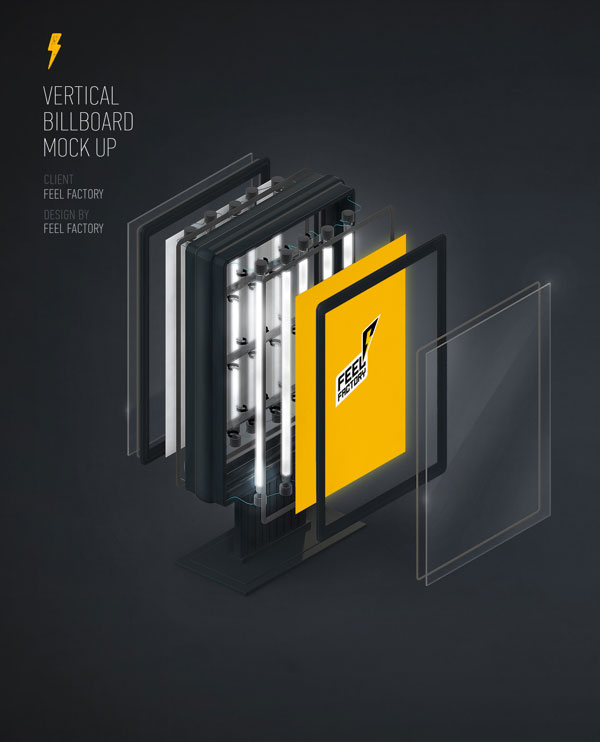 Vertical-billboard-Free-PSD-Mock-Up
