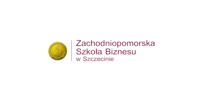 Zachodniopomorska Szkoła Biznesu w Gryficach