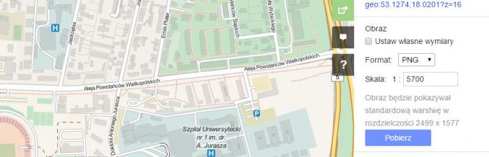 pobieranie-mapy-pen-street-maps-eksport-mapy
