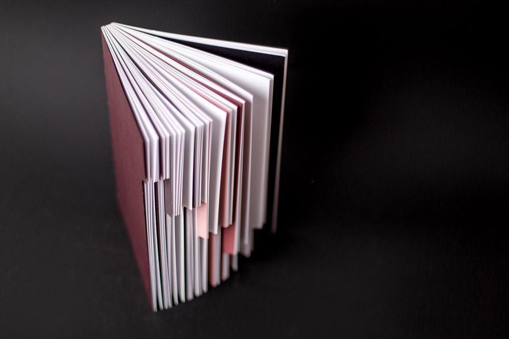 Wzornik papierów