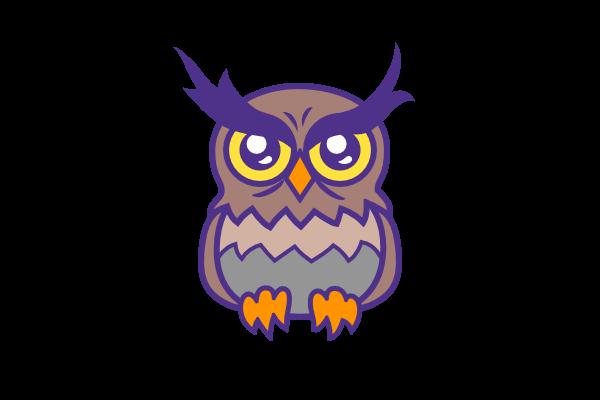 owl_10