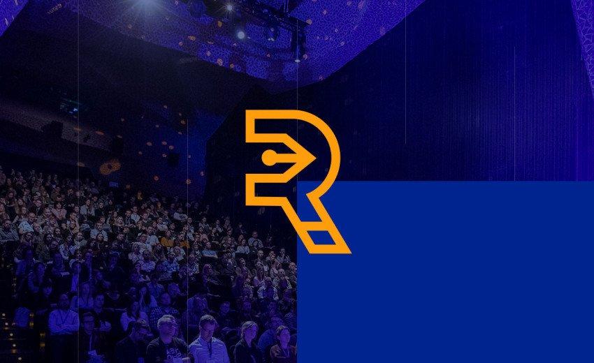 Okładka artykułu Bilety na GrafConf 2018 już dostępne — Do zobaczenia 13 października w Toruniu!