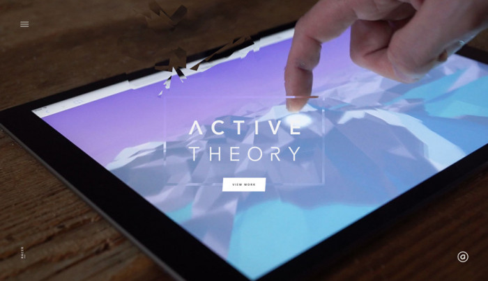 activetheory