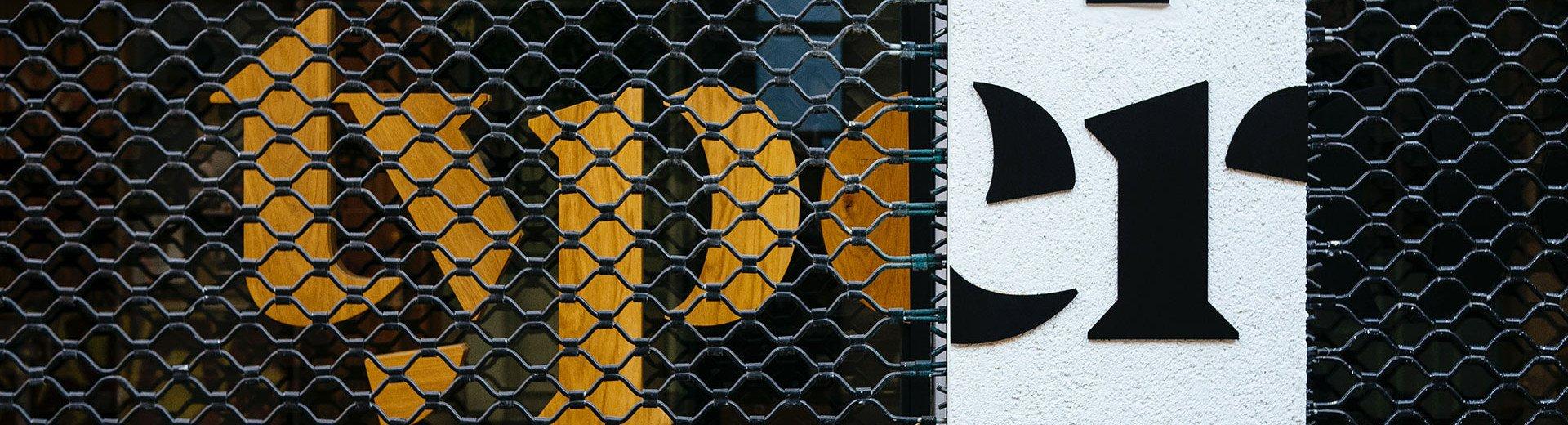 Okładka artykułu Darmowe fonty z polskimi znakami — Część #51