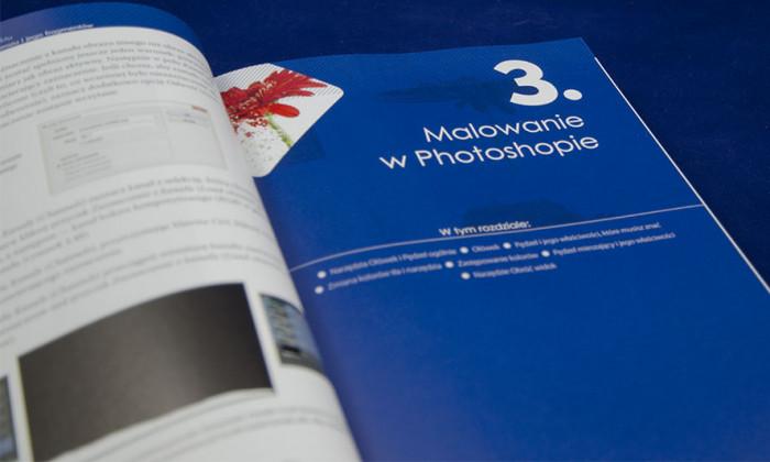 photoshop-cc-pl-anna-owczarz-dadan-recenzja-6