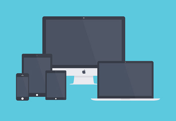 Free-flat-devices-PSD