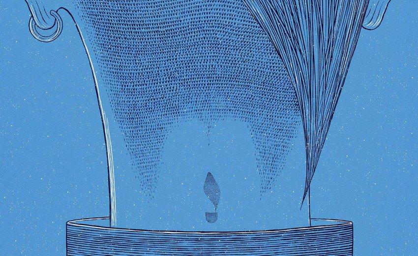 Okładka artykułu Polscy ilustratorzy Karolowi Śliwce — Współczesne interpretacje projektów mistrza znaków graficznych