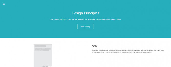 learndesignprinciples