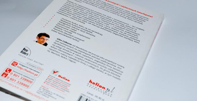 12-prostota-i-uzytecznosc-giles-colborne-recenzja