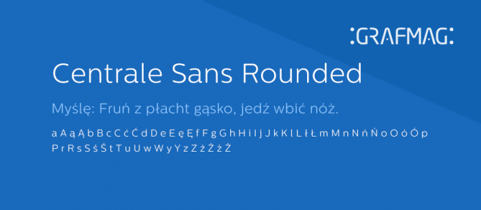 Centrale-Sans-rounded