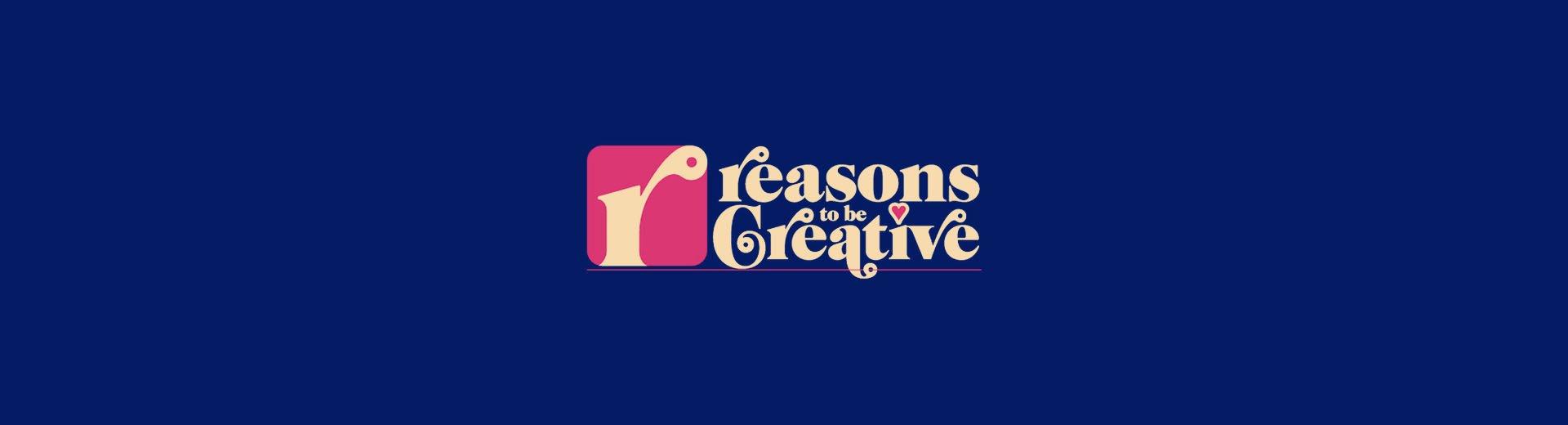 Okładka artykułu Konferencja kreatywności — Kilka ciekawostek