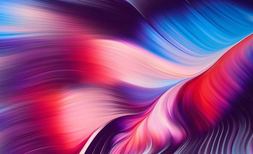 Okładka artykułu Nadszedł czas na Twoją wizję sztuki z Huawei — Ruszyła kolejna edycja konkursu Global Mobile Theme Design Competition