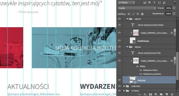 Responsywna-strona-internetowa-z-Adobe-Photoshop-i-Edge-Reflow-Generowanie-zasobow-obrazow-02