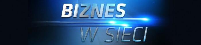 biznes-w-sieci-logo