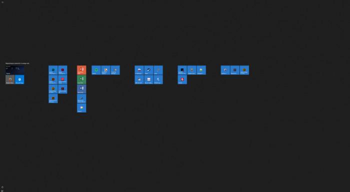 rozdzielczosc-4k-na-windows-10