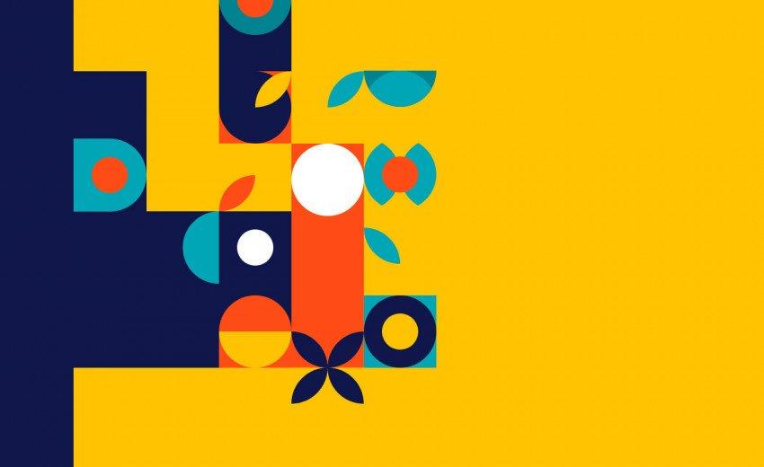 Okładka artykułu Darmowe materiały dla projektantów — Część #49