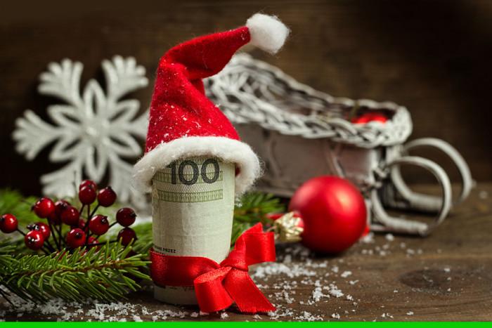 nbp-zmienia-zasady-wykorzystywania-wizerunku-polskich-banknotow-i-monet