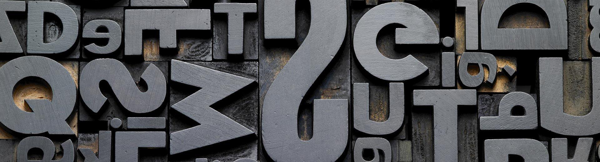 Okładka artykułu Darmowe fonty z polskimi znakami — Część #14