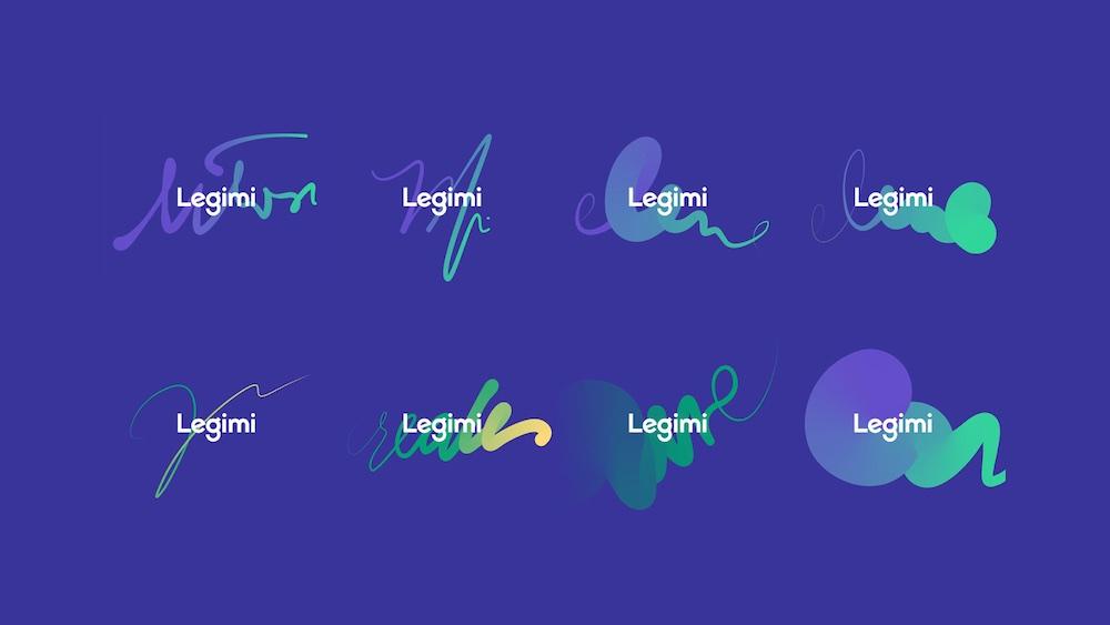 Legimi Rebranding, Uniforma Studio