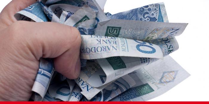 nbp-zmienia-zasady-wykorzystywania-wizerunku-polskich-banknotow-i-monet3