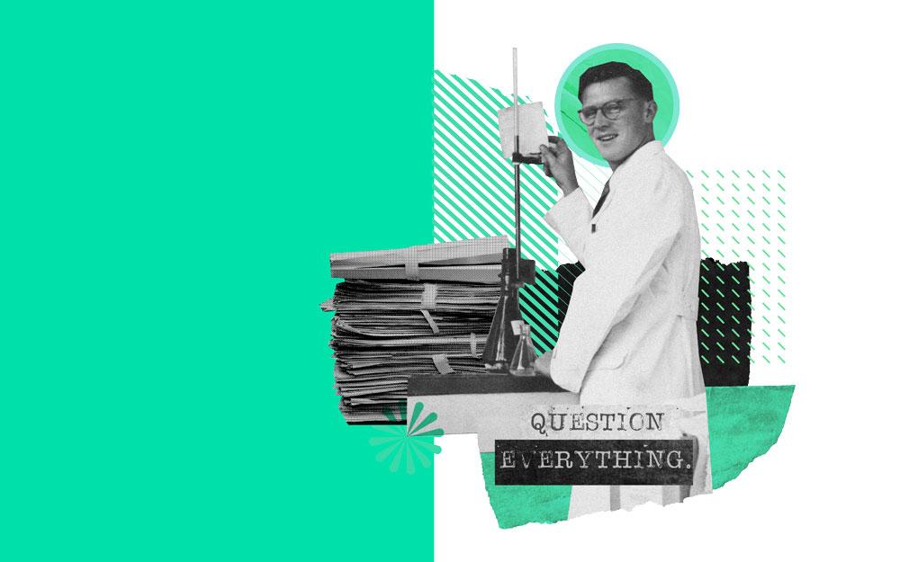 Jak przekonać klienta do ekologicznego druku?